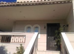 Detached House for sale Artemida (Loutsa) 300 m<sup>2</sup> 1st Floor