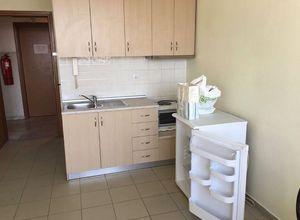 Apartment to rent Komotini Center 28 m<sup>2</sup> 3rd Floor