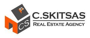 COSTAS SKITSAS REAL ESTATE AGENCY μεσιτικό γραφείο