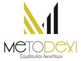MeToDexi estate agent