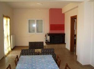 Διαμέρισμα προς πώληση Κινέτα (Μέγαρα) 100 τ.μ. 2 Υπνοδωμάτια