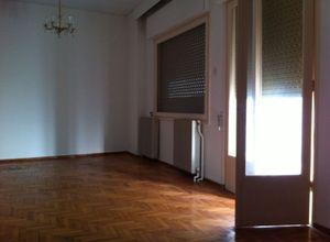 Διαμέρισμα για ενοικίαση Κέντρο (Κοζάνη) 100 τ.μ. 2 Υπνοδωμάτια