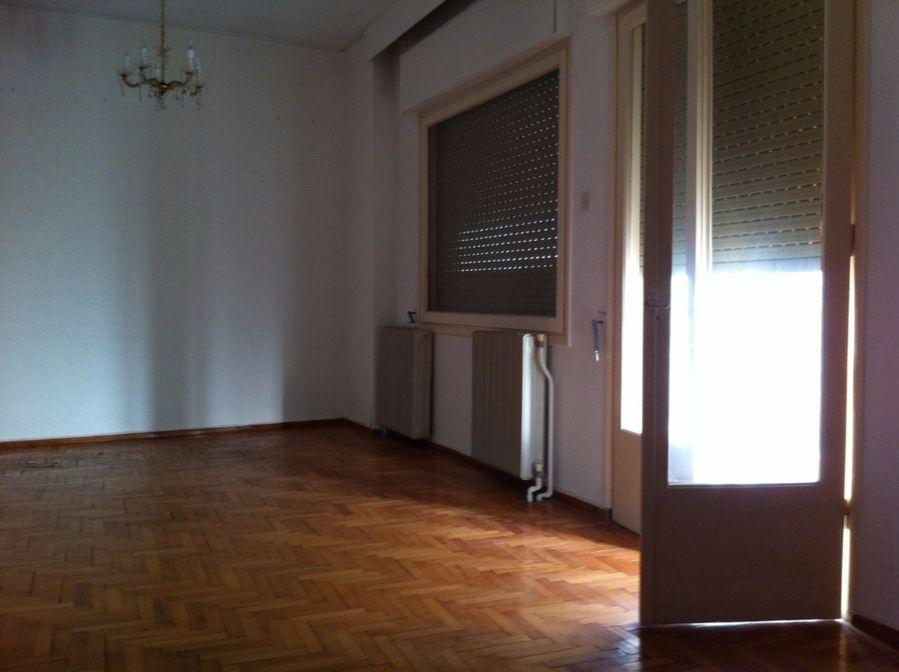Διαμέρισμα για ενοικίαση Κέντρο (Κοζάνη) 100 τ.μ. 2ος Όροφος 2 Υπνοδωμάτια