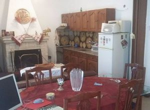 Ενοικίαση, Διαμέρισμα, Τριανδρία (Θεσσαλονίκη)