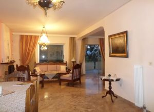 Sale, Apartment, Center (Vrilissia)