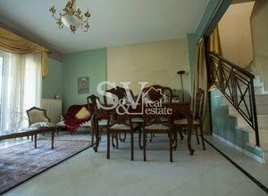 Μονοκατοικία προς πώληση Λάρισα 150 τ.μ. Ισόγειο 4 Υπνοδωμάτια 3η φωτογραφία
