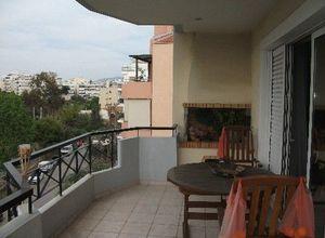 Πώληση, Διαμέρισμα, Παλαιό Φάληρο (Αθήνα - Νότια Προάστια)