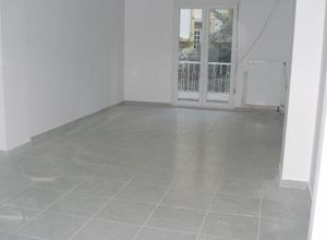 Rent, Apartment, Center (Thessaloniki)