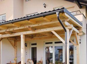 Hiša Prodaja Slovenska Bistrica, 109 ㎡, spalnice: 2