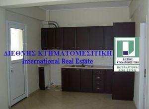 Διαμέρισμα προς πώληση Κέντρο (Μέγαρα) 85 τ.μ. 2 Υπνοδωμάτια