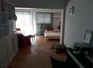 Apartment, Neapoli Exarcheion