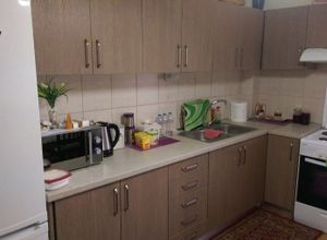 Apartment for sale Kozani Center 70 m<sup>2</sup> 2nd Floor