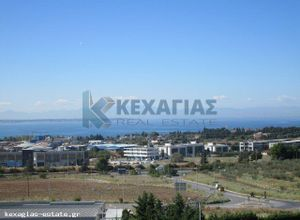 Office to rent Pylea Mediterranean Cosmos 100 m<sup>2</sup> 3rd Floor