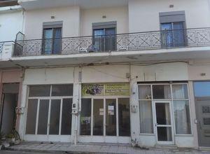 Κατάστημα προς πώληση Βουπρασία 30 τ.μ. Ισόγειο