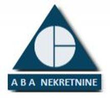 Aba Nekretnine estate agent