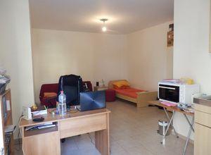 Rent, Apartment, Kaminia (Heraclion Cretes)