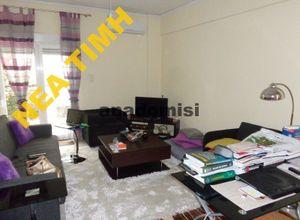 Πώληση, Διαμέρισμα, Κέντρο (Αλεξανδρούπολη)