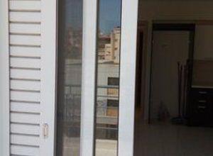 Διαμέρισμα, Σεπόλια