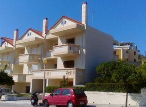 Sale, Maisonette, Rhodes town (Rhodes)