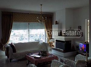 Sale, Apartment, Center (Lamia)
