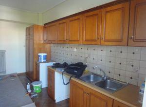 Sale, Apartment, Palaio Irakleio (Iraklio)