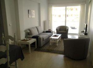 Διαμέρισμα, Κάτω Γλυφάδα
