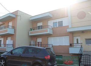 Πώληση, Διαμέρισμα, Αμυγδαλεώνας (Φίλιπποι)