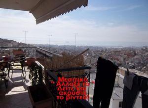 Πώληση, Διαμέρισμα, Άλσος (Συκιές)