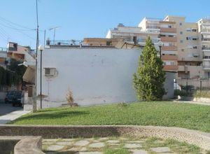 Sale, Detached House, Evosmo (Evosmos)