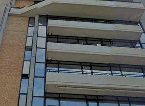 Πώληση, Κτίριο επαγγελματικών χώρων, Αμπελόκηποι (Κέντρο Αθήνας)