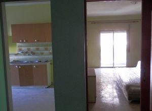 Sale, Apartment, 40 Ekklisies (Thessaloniki)