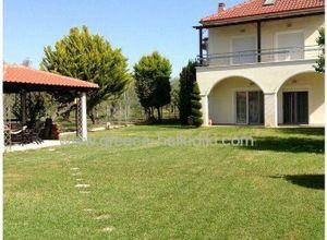 Sale, Detached House, Kalives Poligirou (Poligiros)