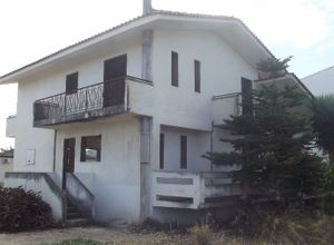 Μονοκατοικία προς πώληση Νέα Τίρυνθα Τίρυνθα 140 τ.μ. Ημιόροφος