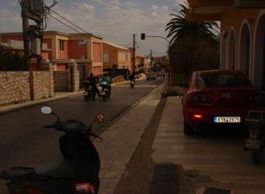Κατάστημα προς πώληση Κέρκυρα Χώρα Κέρκυρας 25 τ.μ. Ισόγειο