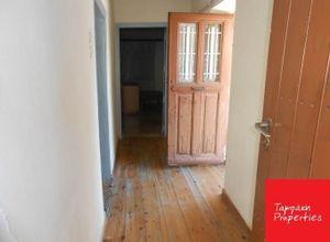Μονοκατοικία προς πώληση Χιλιομόδι (Τενέα) 60 τ.μ. 2 Υπνοδωμάτια