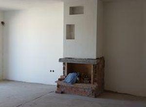 Apartment, akadimia Platonos