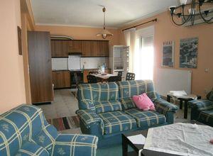 Διαμέρισμα προς πώληση Αγ. Ιωάννης (Χαλκίδα) 107 τ.μ. 3ος Όροφος 3 Υπνοδωμάτια Νεόδμητο 2η φωτογραφία
