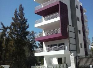 Sale, Apartment, Nea Filothei (Marousi)