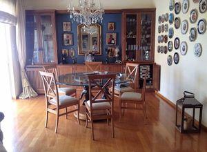 Διαμέρισμα προς πώληση Βάρη (Βάρη - Βάρκιζα) 127 τ.μ. 3 Υπνοδωμάτια Νεόδμητο