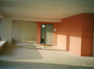 Πώληση, Διαμέρισμα, Κέντρο (Βριλήσσια)