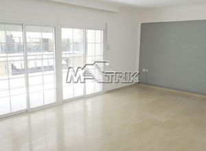 Διαμέρισμα, Βούλγαρη - Άγιος Ελευθέριος