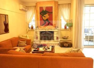 Διαμέρισμα, Καστρί