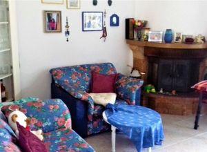 Sale, Apartment, Nea Fokaia (Kassandra)