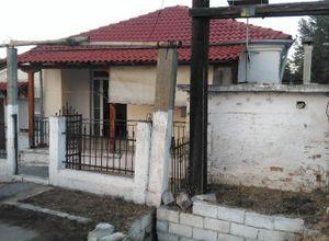 Μονοκατοικία προς πώληση Μενηίδα Προφήτης Ηλίας 70 τ.μ. Ισόγειο