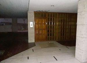 Sale, Apartment, Drosopoulou (Filothei)
