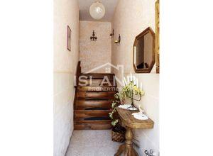 maisonette for sale Tarxien, 115 ㎡, bedrooms: 3