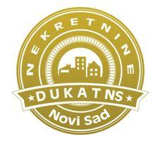 Dukat NS estate agent