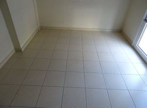 Γραφείο για ενοικίαση Νέα Αλικαρνασσός 115 τ.μ. Ισόγειο
