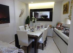 Διαμέρισμα προς πώληση Κέντρο (Ηράκλειο Κρήτης) 85 τ.μ. 2 Υπνοδωμάτια