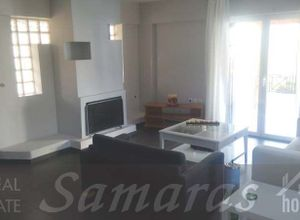 Apartment to rent Center (Rafina) 160 ㎡ 3 Bedrooms